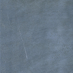 METEOR BLU NATURALE 60x60 cm Casalgrande Padana Meteor