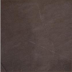 METEOR BROWN NATURALE 60x60 cm Casalgrande Padana Meteor