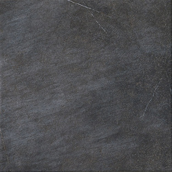 METEOR NERO NATURALE 60x60 cm Casalgrande Padana Meteor