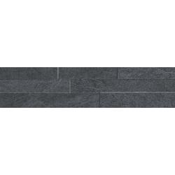 Mtx.Dark Muretto 3D  45x10,5 cm Marca Corona Matrix
