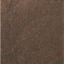 Mineral Brown Naturale