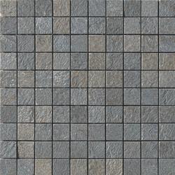 Mosaico Mineral 2,5 30X30