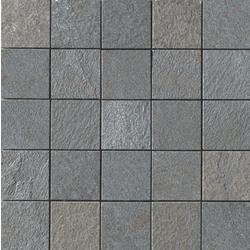 Mosaico Mineral 5 30X30