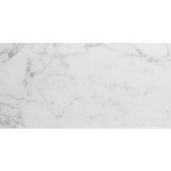 MA14LD 60x30 cm Feruni China Marmo 3.0