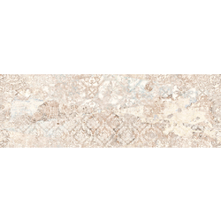 Carpet Sand Hill 75,6x25,1 cm Aparici Absolut