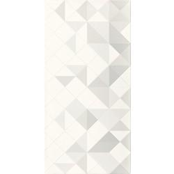 Tonnes Ściana Motyw A   30x60 cm Ceramika Paradyż Tonnes