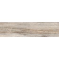 LIVING TORTORA 61x15 cm Ceramica Rondine Living
