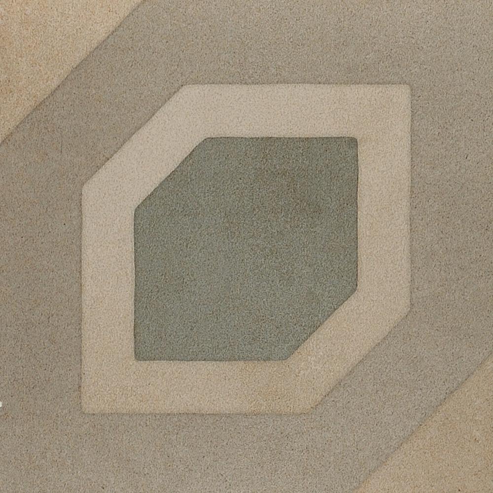 Cmb20D5 Cement Boho_5 20X20 Ret - Collection Cementine_Boho