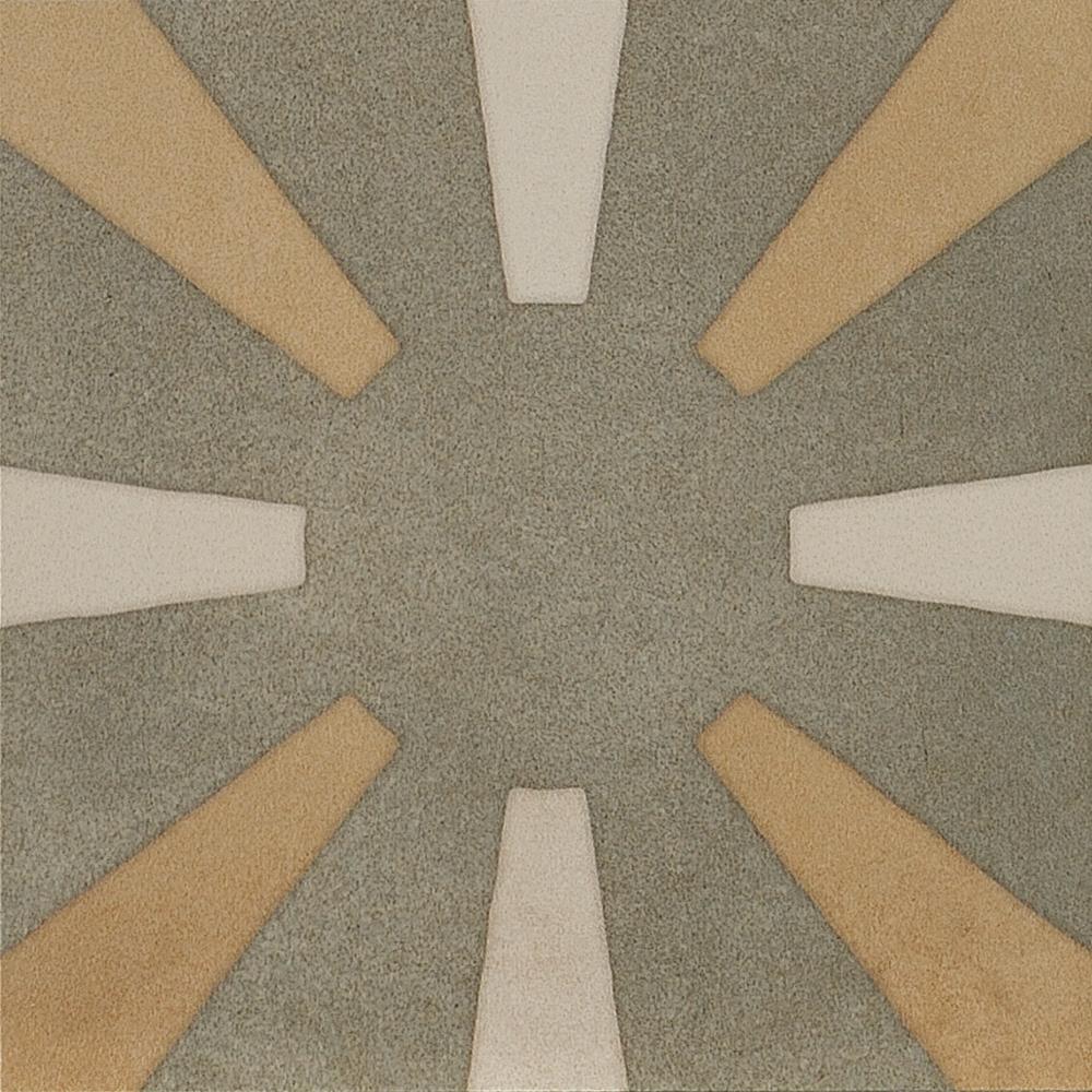Cmb20D6 Cement Boho_6 20X20 Ret - Collection Cementine_Boho