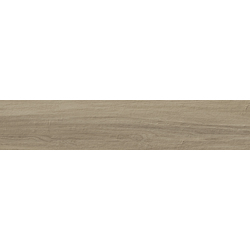 Ontano Naturale 20X100 100x20 cm Century Royal Wood