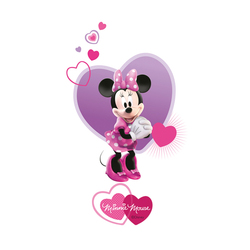 Pluto Friends R3060 Collection Disney Mickey Mouse