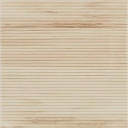 STRIPES BAMBOO 25X25 25x25 cm Dune Megalos