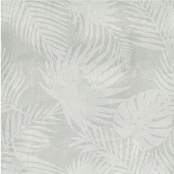 FORESTA GREY M.(FGL66FOTAMTGP104P1)60X60 60x60 cm Boonthavorn Ceramic Gelato