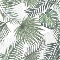 FOREST GREEN M.(FGL66FOREMTGP404P1)60X60 60x60 cm Boonthavorn Ceramic Gelato