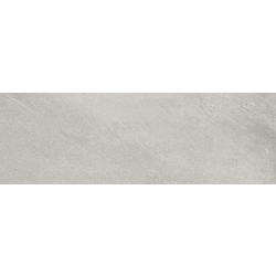 Khan White 120x40 cm Casainfinita Khan