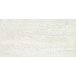 Bianco 60x30 cm Saime Ceramica Kaleido
