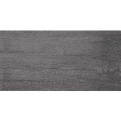 Grigio 60x30 cm Saime Ceramica Kaleido