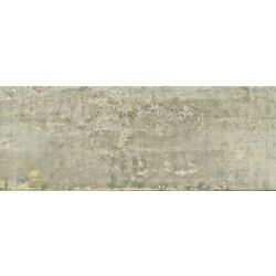 grunge grey 119,3x44,6 cm Aparici Absolut