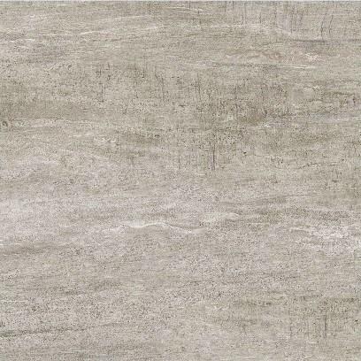 dvogue light grey yr5072b 60x60 a