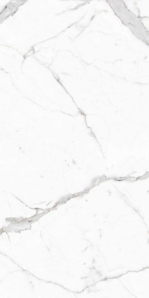 Bianco Calacatta 8mm Collection Marmi Classici By