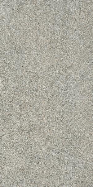 60x30 gradone pietra piasentina cm2 strutturato becco lato ...