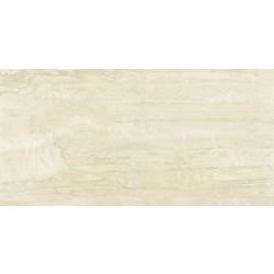 travertino navona lucidato shiny 6mm 300x150 cm Ariostea Ultra Marmi
