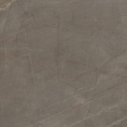 150x75 crema marfil lucidato shiny 6 mm for Pulpis marfil
