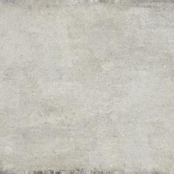 light grey soft 6mm 100x100 cm Ariostea Ultra Teknostone