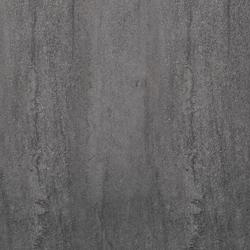 Grigio 60x60 cm Saime Ceramica Kaleido