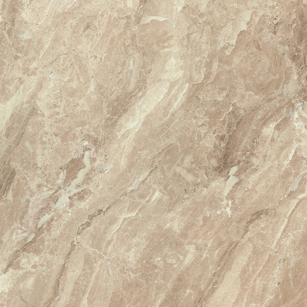 Nairobi arena 60x60 for Suelo marmol beige