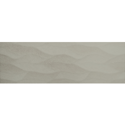 Calma Taupe 40x25 cm Colorker District