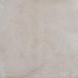 COTTOFAENZA60A 60x60 cm La Faenza Cottofaenza