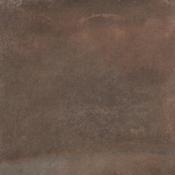 COTTOFAENZA60CT 60x60 cm La Faenza Cottofaenza