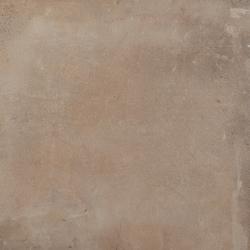 COTTOFAENZA60TC 60x60 cm La Faenza Cottofaenza