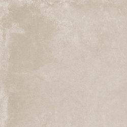 AZMA AG 60 X 60 60x60 cm Imola Ceramica Azuma