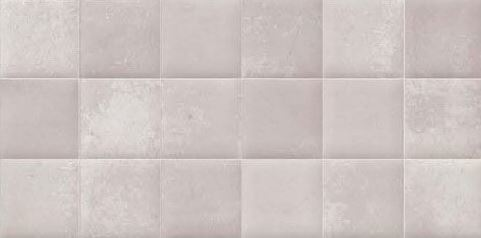 dorian cement - Collection Bristol by Dual Gres | Tilelook