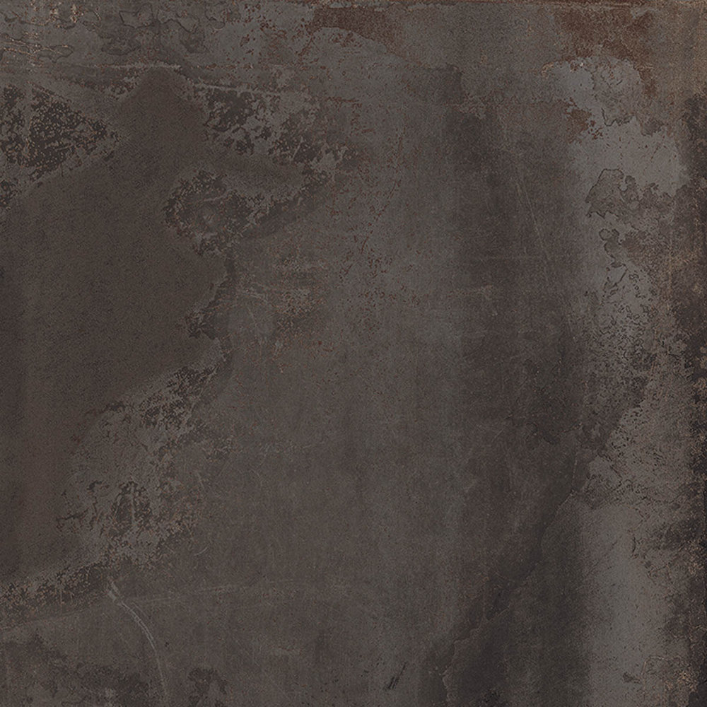 60n rm 60x60 collection tube by imola ceramica tilelook. Black Bedroom Furniture Sets. Home Design Ideas