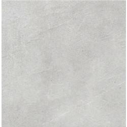ครีท สโตน เทา 12X12 *A 30x30 cm Boonthavorn Ceramic CottoBoon