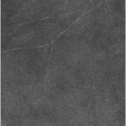 ครีท สโตน เทาเข้ม 12X12 *A 30x30 cm Boonthavorn Ceramic CottoBoon