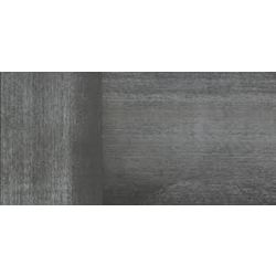 rug 120x30 cm Fondovalle Action
