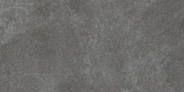 Gs D7312 Antrasit - Collection Premium by Kale Seramik