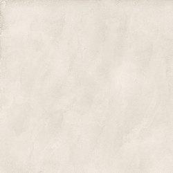 Comfort R White Rett 59.5X59.5 59,5x59,5 cm Dom Ceramiche Comfort R