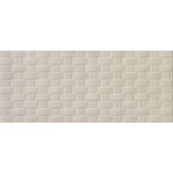 RESORT STYLE NUT STRAW LUX  60x25 cm Dom Ceramiche Resort Style