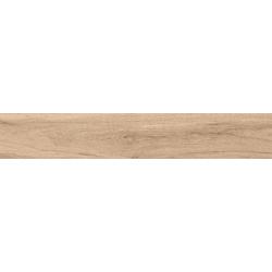 Barkwood Honey 30180 30X180    180x30 cm Ceramica Sant'Agostino Barkwood