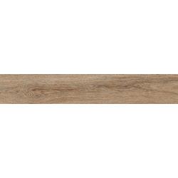 Barkwood Nat.20120 20X120    120x20 cm Ceramica Sant'Agostino Barkwood