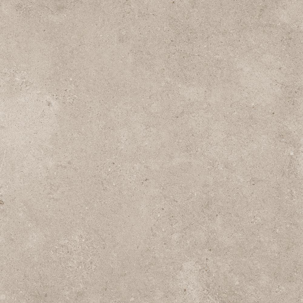 """Résultat de recherche d'images pour """"HIGHSTONE GREIGE"""""""