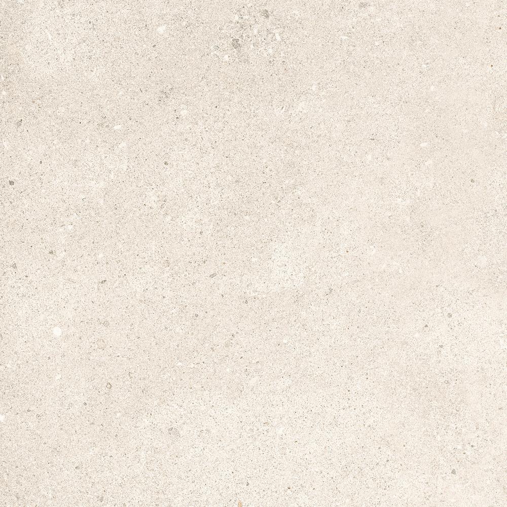 """Résultat de recherche d'images pour """"HIGHSTONE LIGHT"""""""