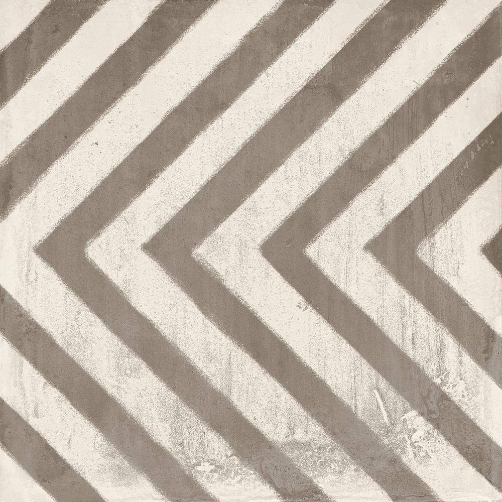 Ceramica Scala Serie Gemma.Tribal 2020 20x20 Collection Ritual By Ceramica Sant
