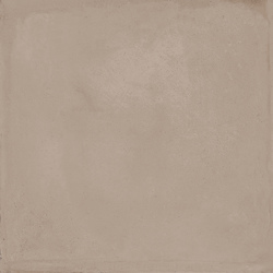 Ritual Greige 120120 120X120   120x120 cm Ceramica Sant'Agostino Ritual
