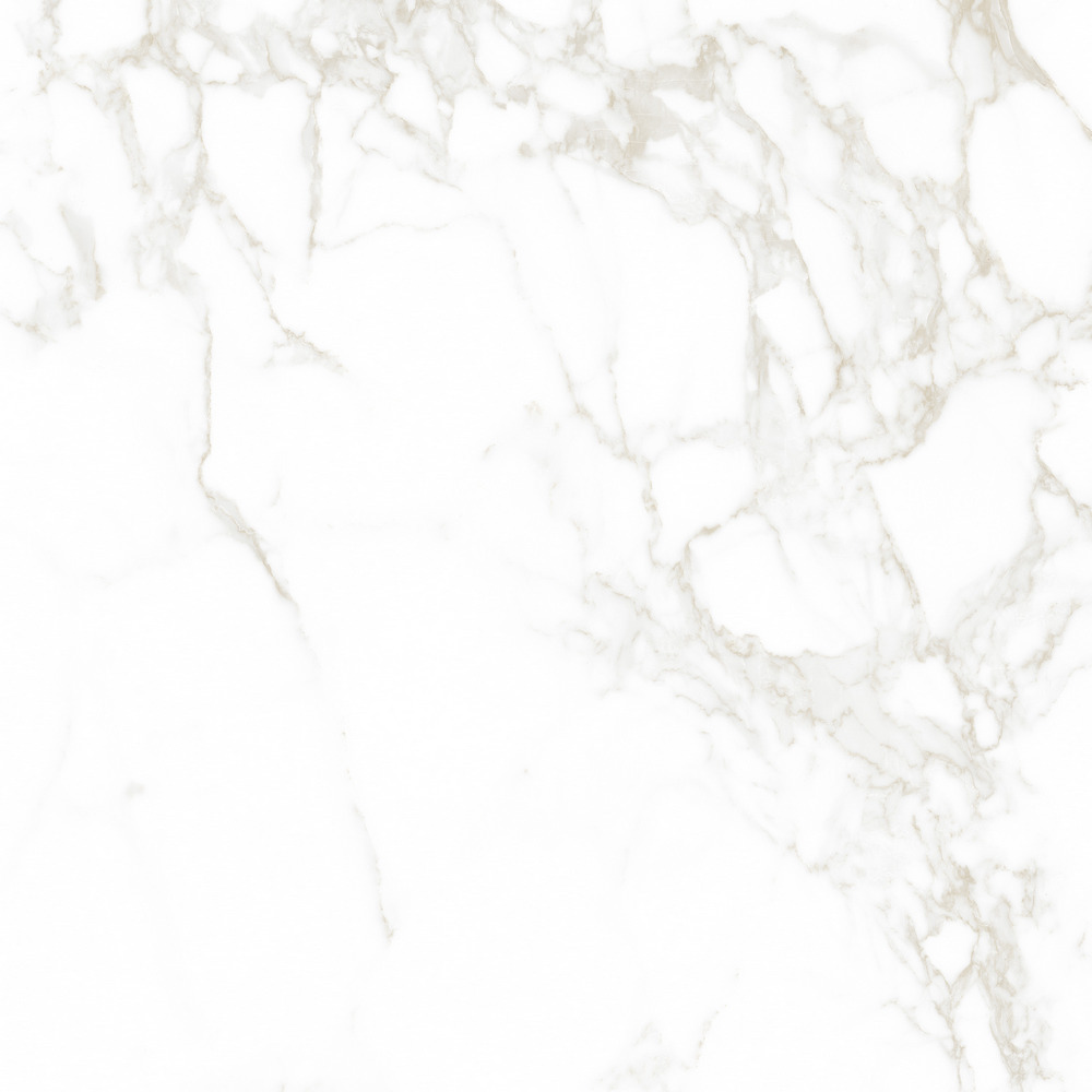 Roma Diamond Fap Ceramiche 75 calacatta brillante 75x75 - collection roma diamond by